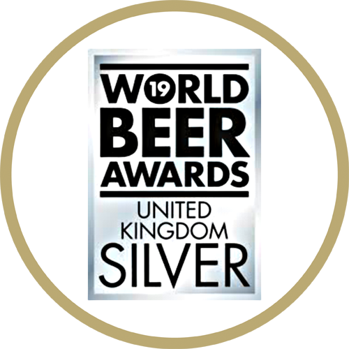 2019 World Beer Awards