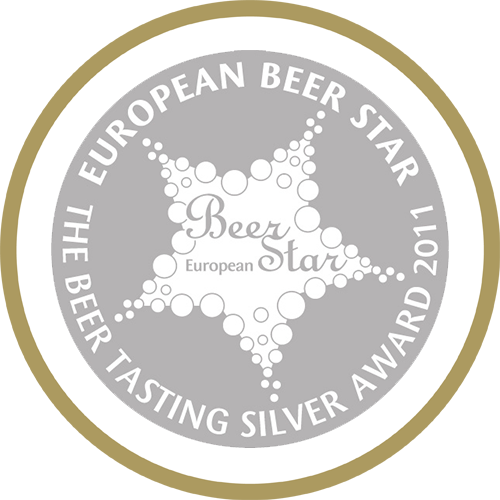 European Beer Star 2011