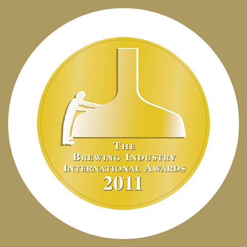 Brewing Industry International Awards 2011