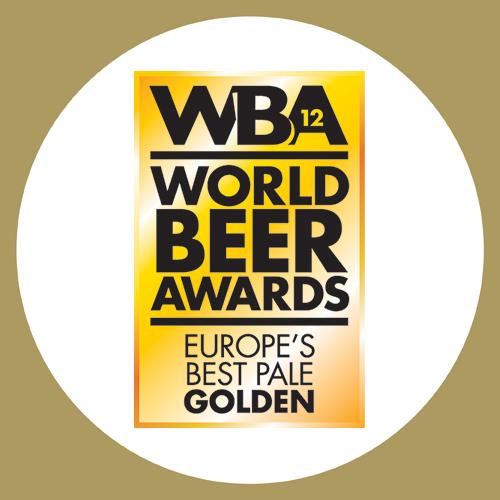 World Beer Awards 2012